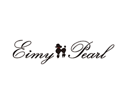 Eimy Pearl