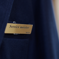 service meister